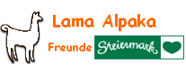 logo_freunde-stmk